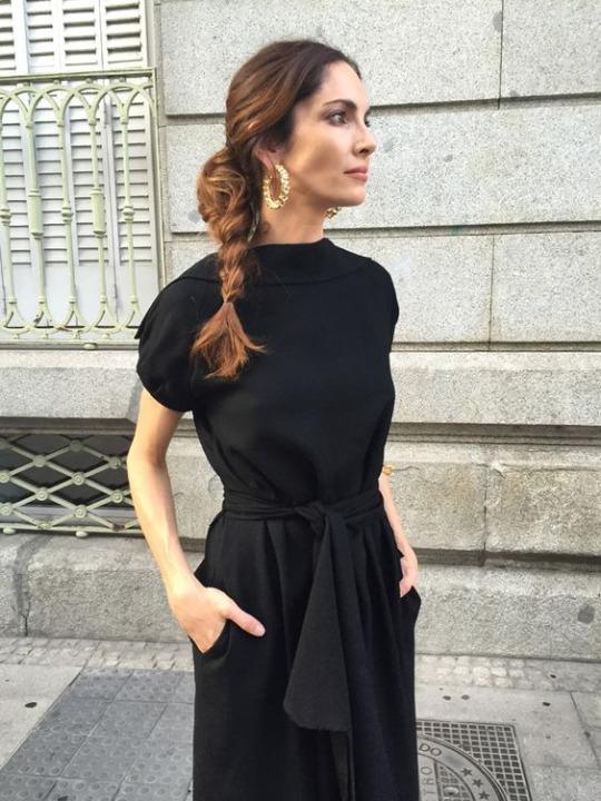 robes-de-soiree-longues-tendance-2017-modele-53
