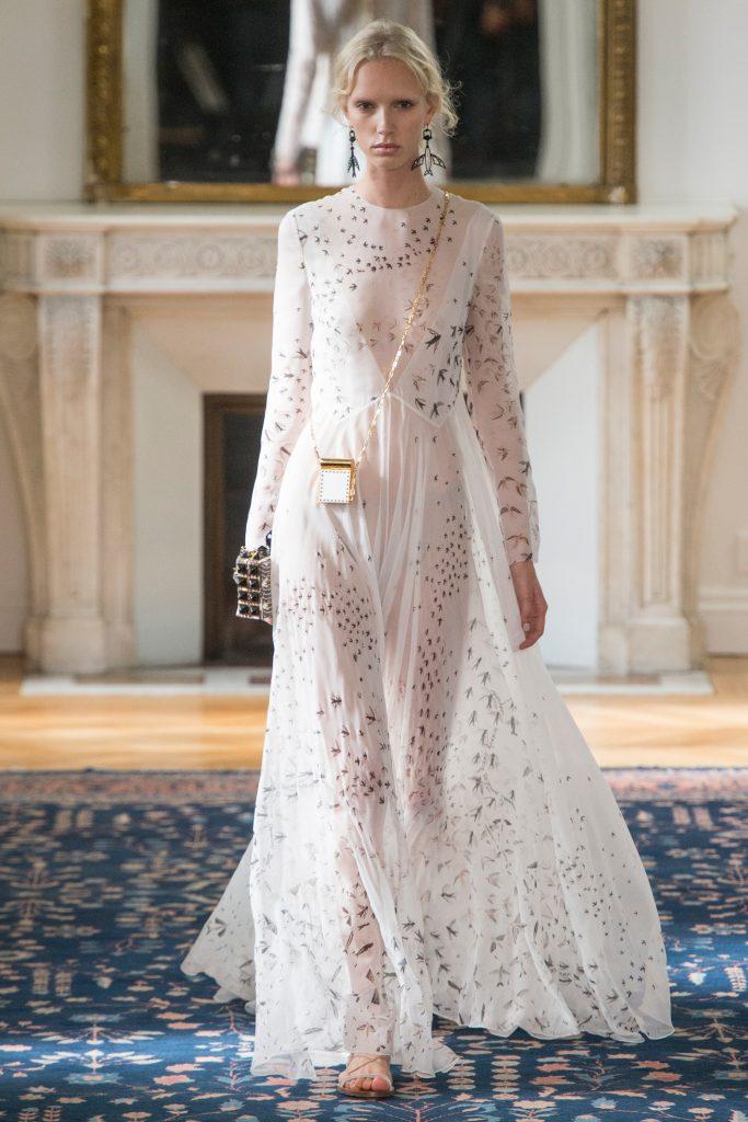 robes-de-soiree-longues-tendance-2017-modele-55
