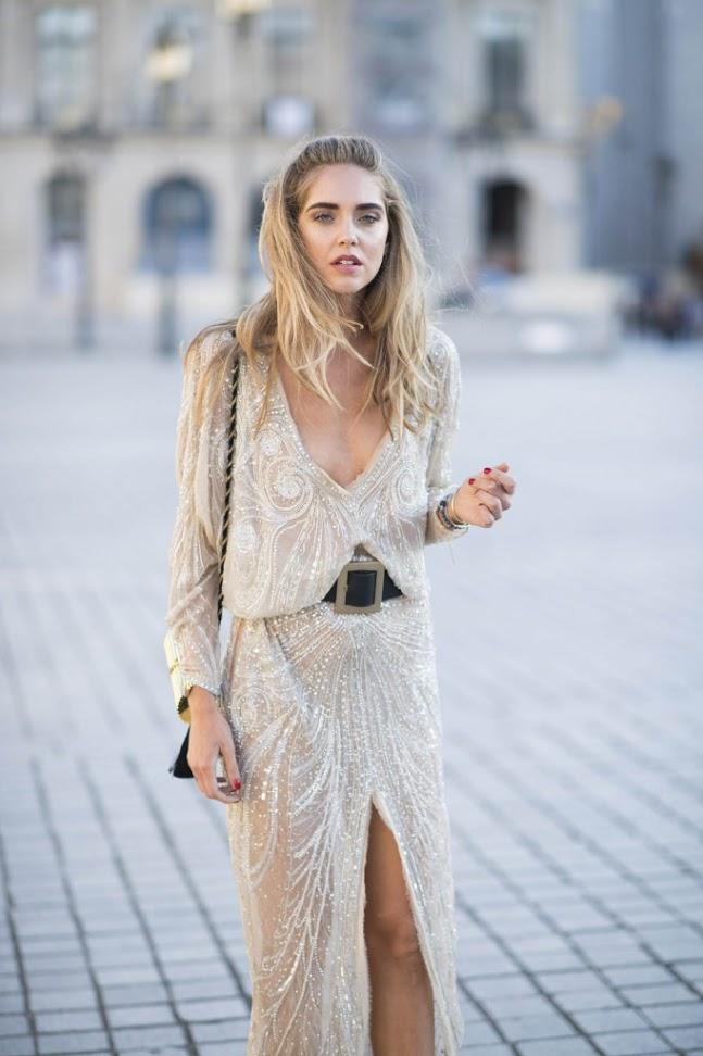 robes-de-soiree-longues-tendance-2017-modele-57