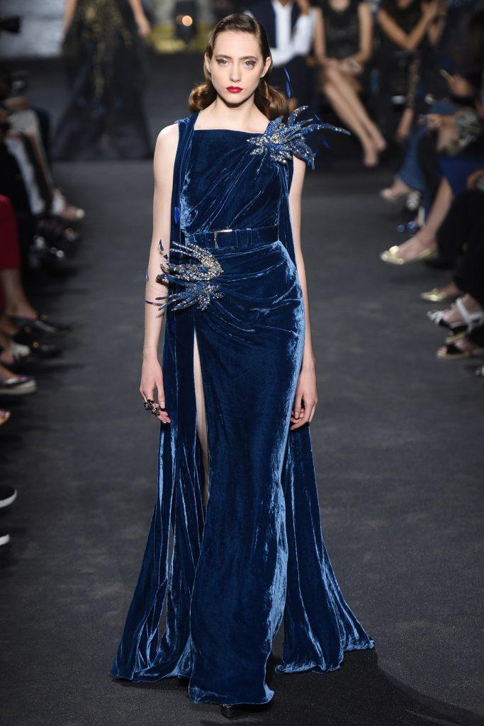 robes-de-soiree-longues-tendance-2017-modele-58