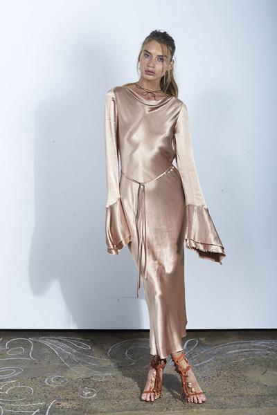 robes-de-soiree-longues-tendance-2017-modele-6