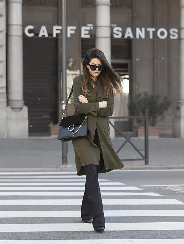 tendance-mode-looks-hiver-2017-parfaits-look-13