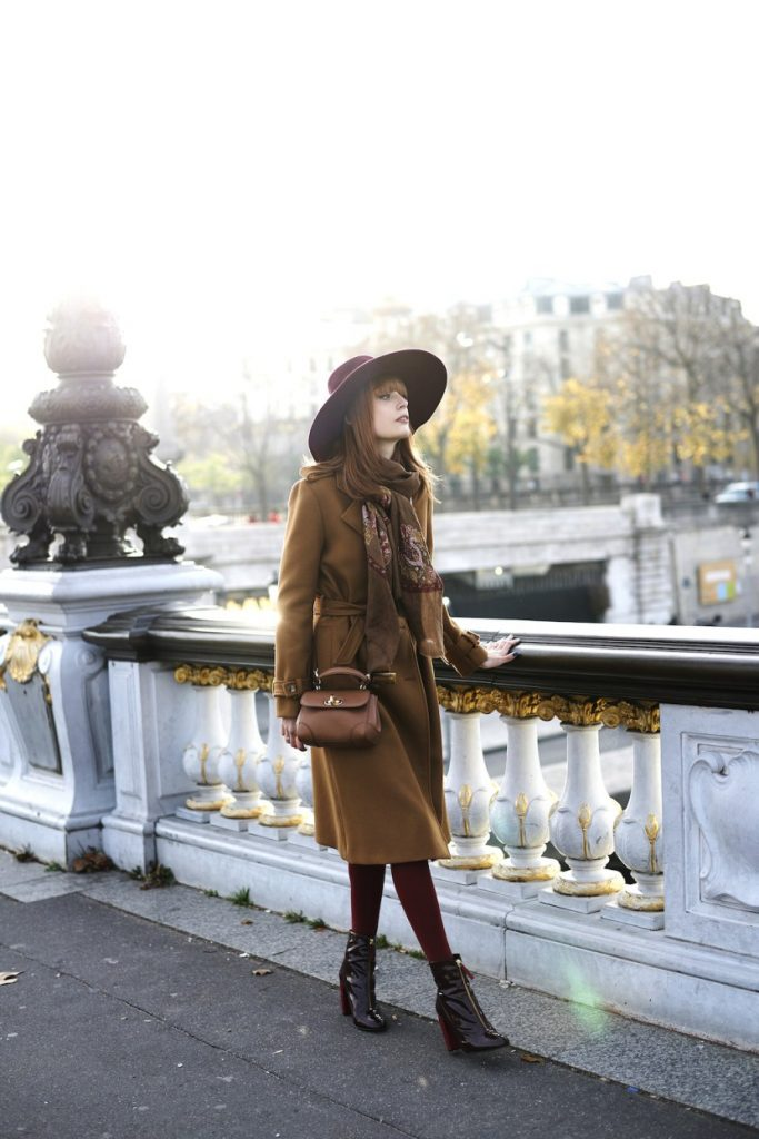 tendance-mode-looks-hiver-2017-parfaits-look-15