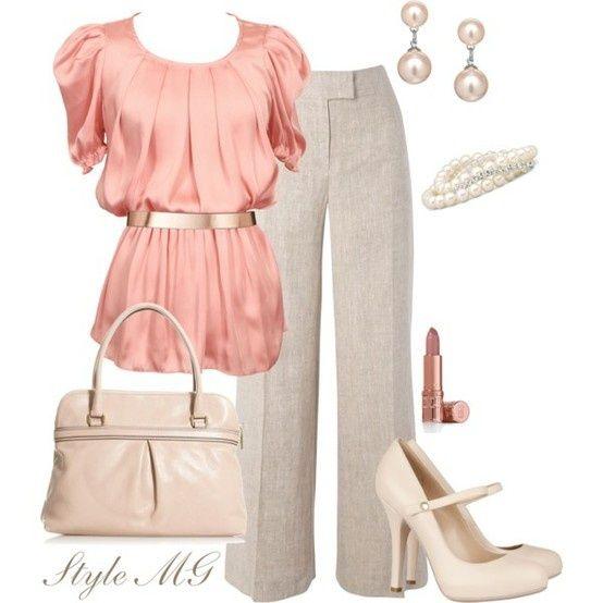 tenues-de-travail-pour-femme-chics-et-tendances-look-classiques-modernes-1