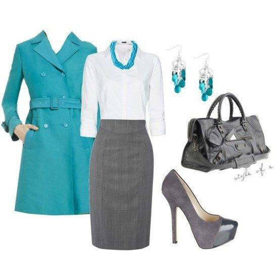 tenues-de-travail-pour-femme-chics-et-tendances-look-classiques-modernes-10