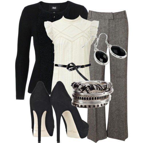 tenues-de-travail-pour-femme-chics-et-tendances-look-classiques-modernes-11