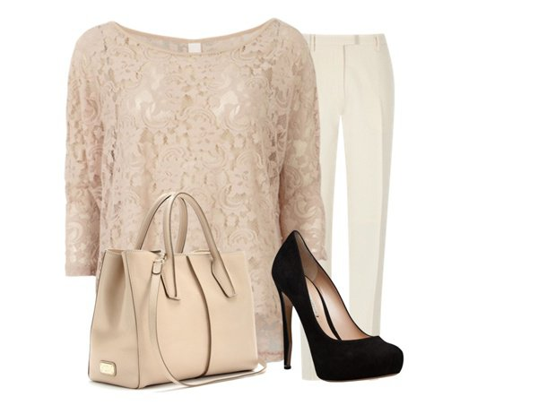 tenues-de-travail-pour-femme-chics-et-tendances-look-classiques-modernes-12