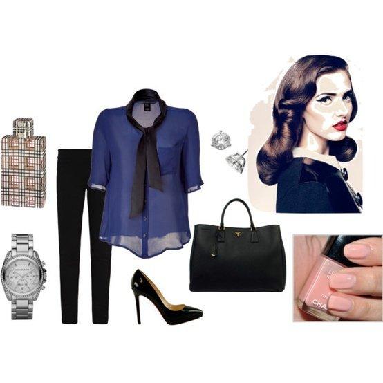 tenues-de-travail-pour-femme-chics-et-tendances-look-classiques-modernes-16