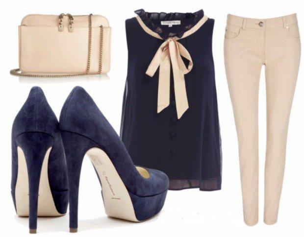 tenues-de-travail-pour-femme-chics-et-tendances-look-classiques-modernes-17
