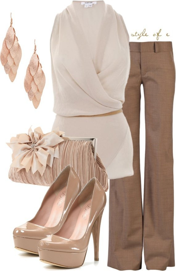 tenues-de-travail-pour-femme-chics-et-tendances-look-classiques-modernes-18