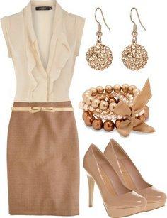 tenues-de-travail-pour-femme-chics-et-tendances-look-classiques-modernes-2