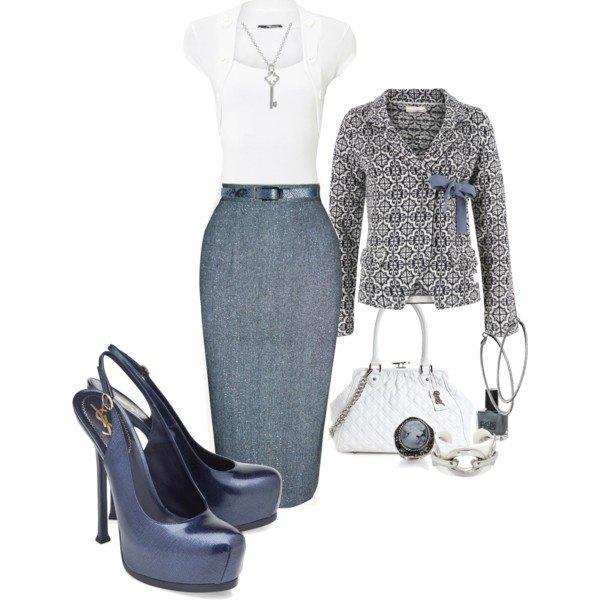 tenues-de-travail-pour-femme-chics-et-tendances-look-classiques-modernes-21