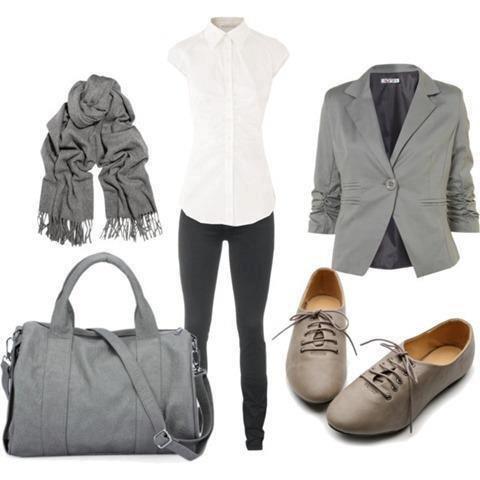 tenues-de-travail-pour-femme-chics-et-tendances-look-classiques-modernes-22
