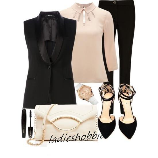 tenues-de-travail-pour-femme-chics-et-tendances-look-classiques-modernes-3