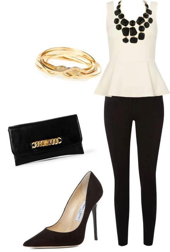 tenues-de-travail-pour-femme-chics-et-tendances-look-classiques-modernes-5