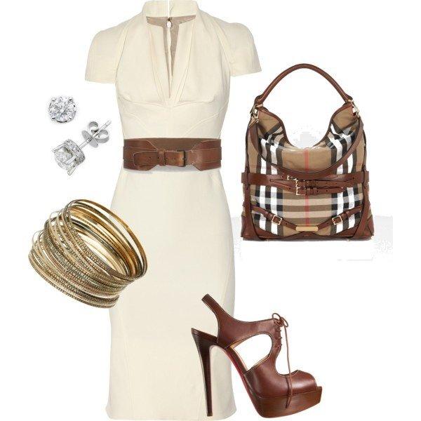 tenues-de-travail-pour-femme-chics-et-tendances-look-classiques-modernes-6