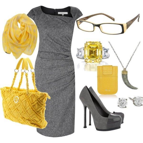tenues-de-travail-pour-femme-chics-et-tendances-look-classiques-modernes-7