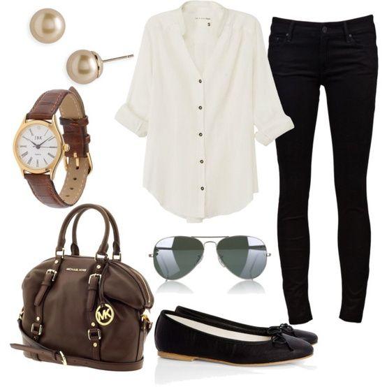 tenues-de-travail-pour-femme-chics-et-tendances-look-classiques-modernes-8