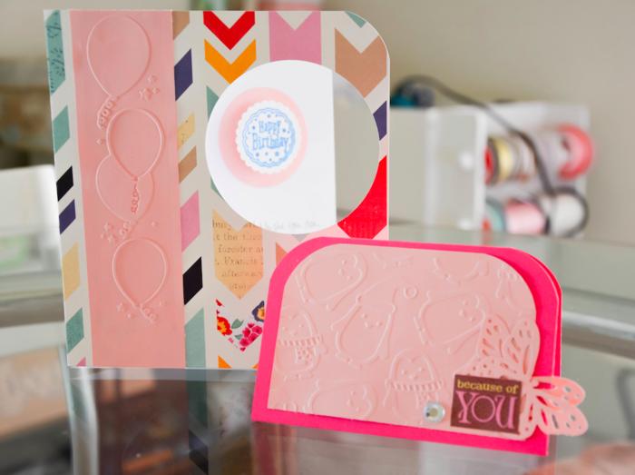 Carte-de-bon-anniversaire-adorable-carte-d-anniversaire-a-imprimer-carte-cool-a-imprimer-Carte-de-bon-anniversaire