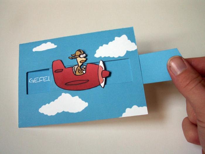 adorable-carte-d-anniversaire-a-imprimer-carte-originale-Carte-de-bon-anniversaire