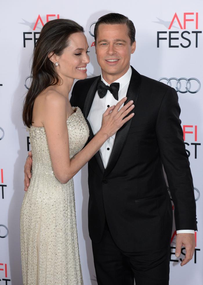 Jennifer Garner : Brad Pitt et moi, on sort ensemble ! (Vidéo)