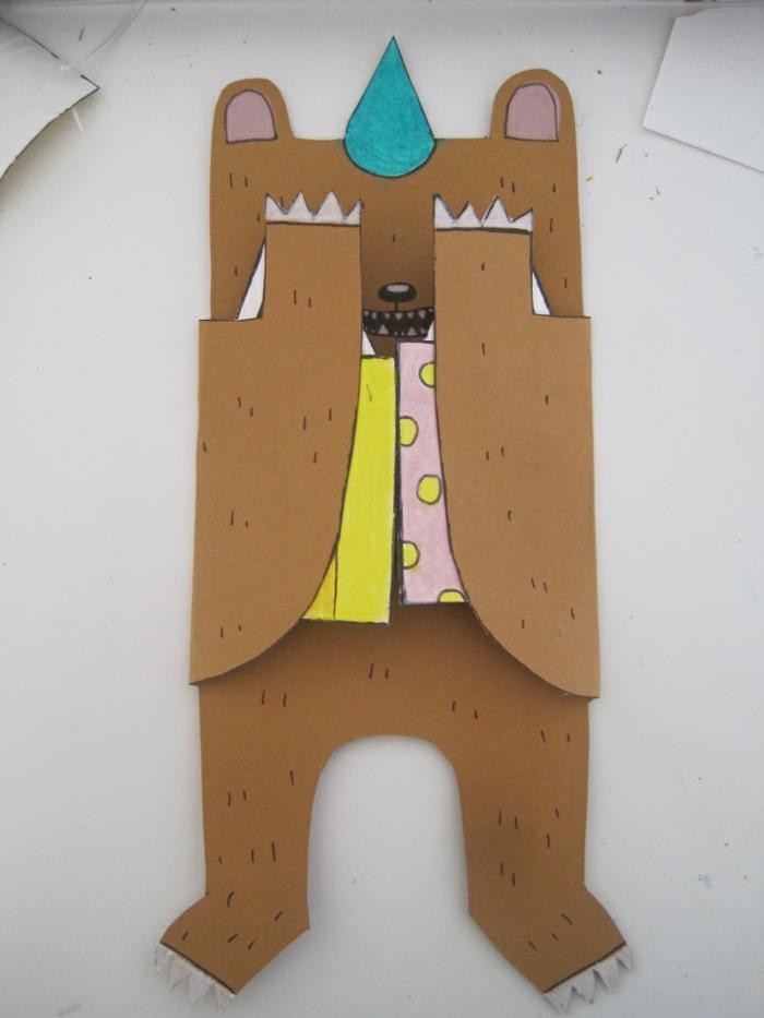 belle-idee-de-carte-d-anniversaire-a-imprimer-carte-ourson