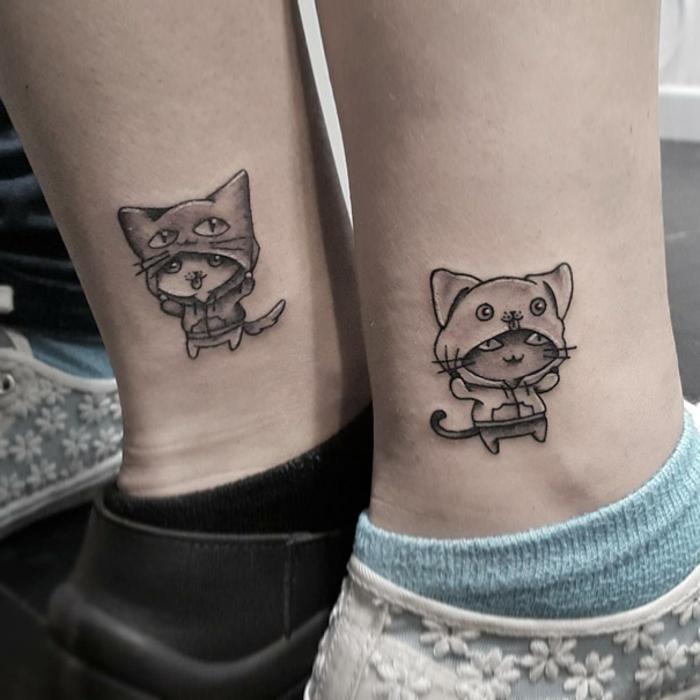 belle-image-meilleure-amie-idee-photo-tatoo