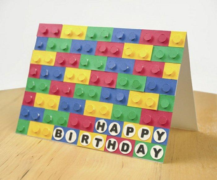 carte-de-bonne-anniversaire-pour-un-ami-lego