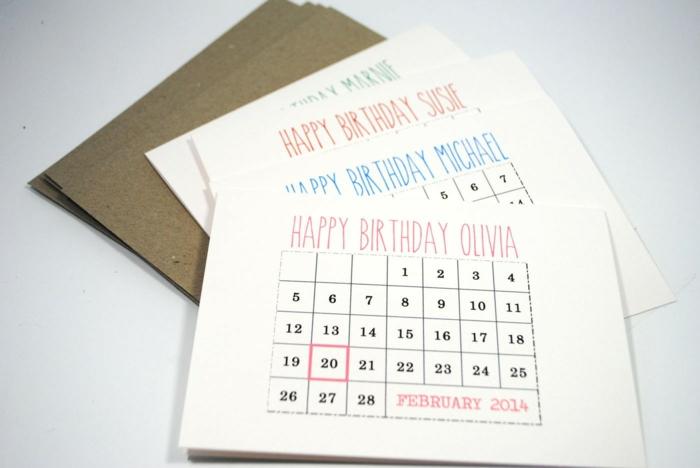 carte-de-bonne-anniversaire-pour-un-ami-une-idee