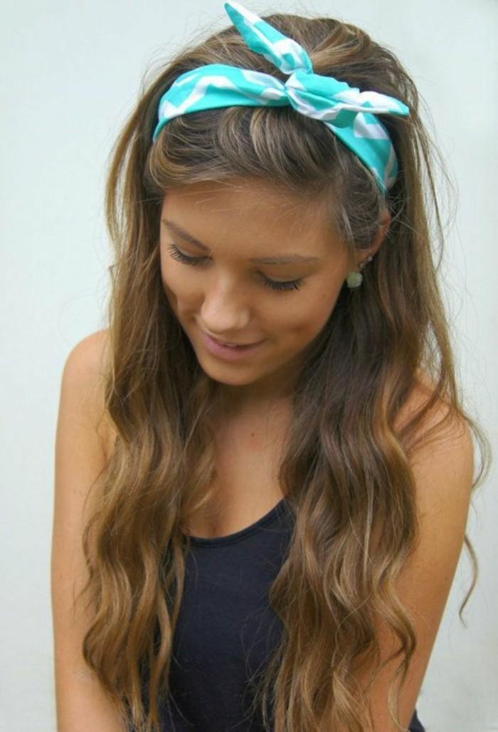 couleur-de-cheveux-marron-glace-coiffure-femme-idee-coupe-de-cheveux-long