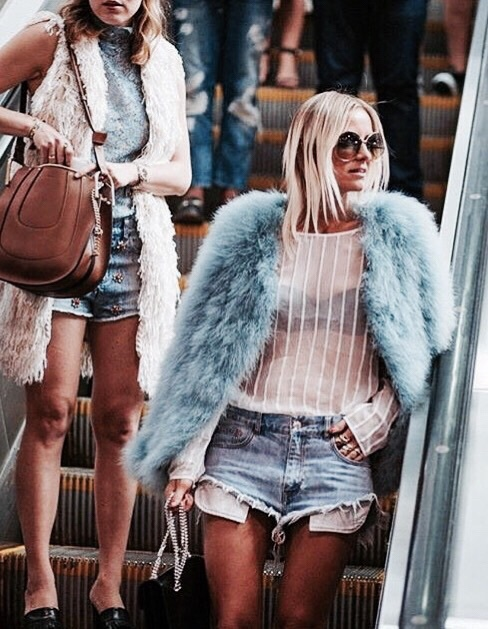 amazing-outfit-ideas-for-2017-look-52