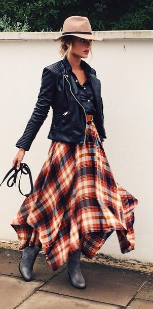 amazing-outfit-ideas-for-2017-look-71