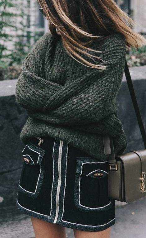 amazing-outfit-ideas-for-2017-look-9