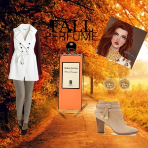 autumn-outfit-ideas-for-2017-sets-1