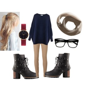 autumn-outfit-ideas-for-2017-sets-14