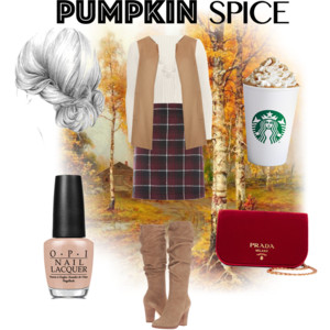 autumn-outfit-ideas-for-2017-sets-17
