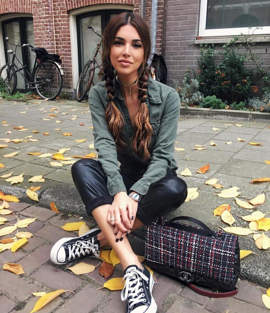 autumn-outfit-ideas-for-2017-from-top-instagram-fashion-bloggers-look-14