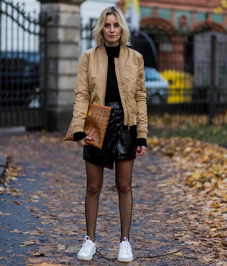 autumn-outfit-ideas-for-2017-from-top-instagram-fashion-bloggers-look-27