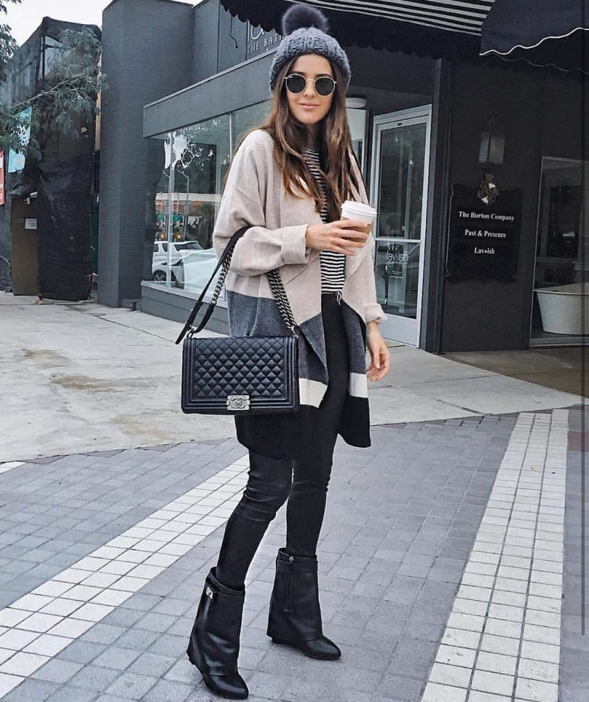 autumn-outfit-ideas-for-2017-from-top-instagram-fashion-bloggers-look-28