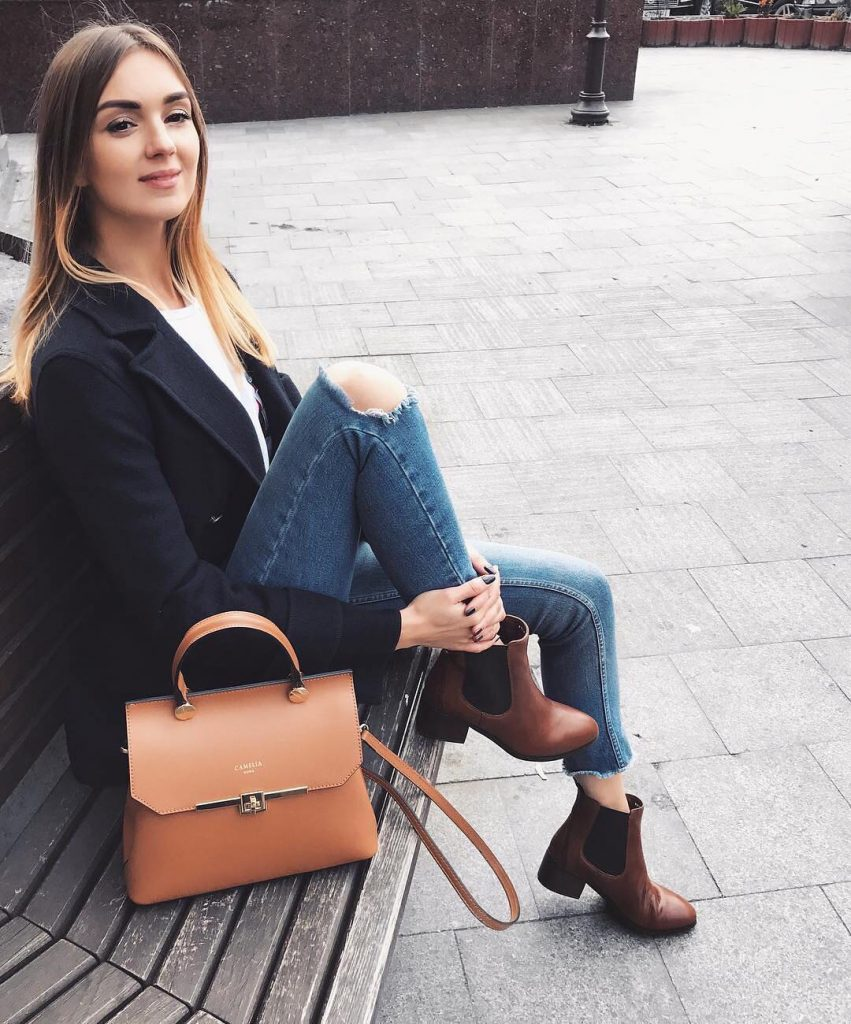 autumn-outfit-ideas-for-2017-from-top-instagram-fashion-bloggers-look-31