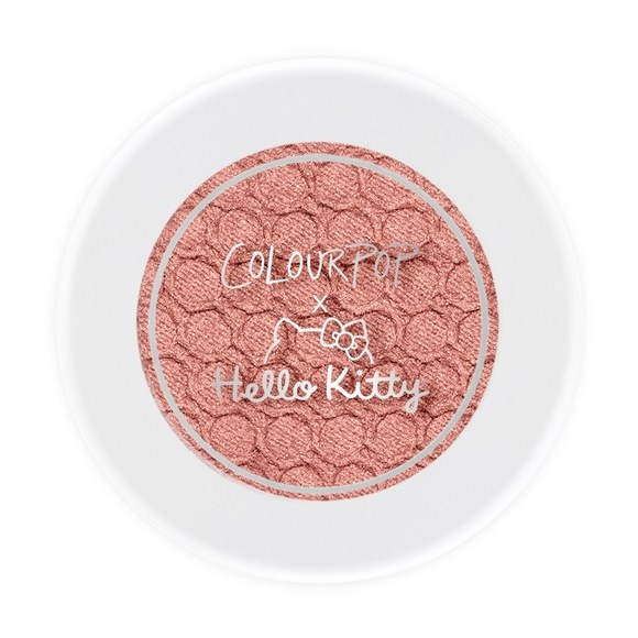 Eyeshadow in Small Gift