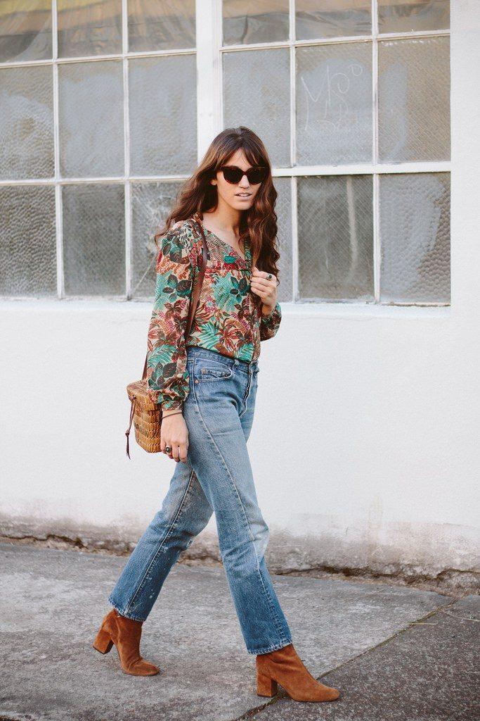 comment-porter-le-jean-vintage-tendance-2017-look-10
