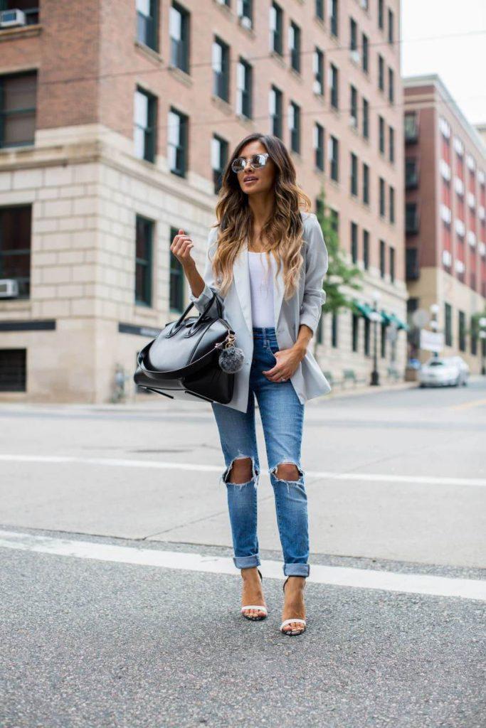 comment-porter-le-jean-vintage-tendance-2017-look-13