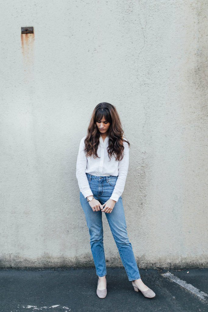 comment-porter-le-jean-vintage-tendance-2017-look-1