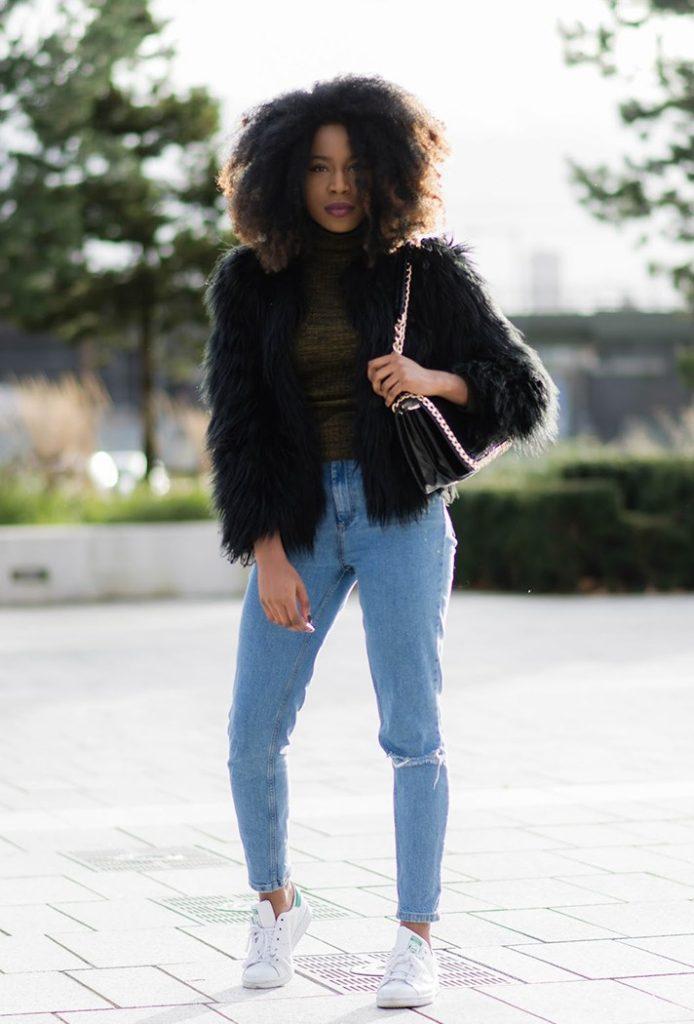 comment-porter-le-jean-vintage-tendance-2017-look-3