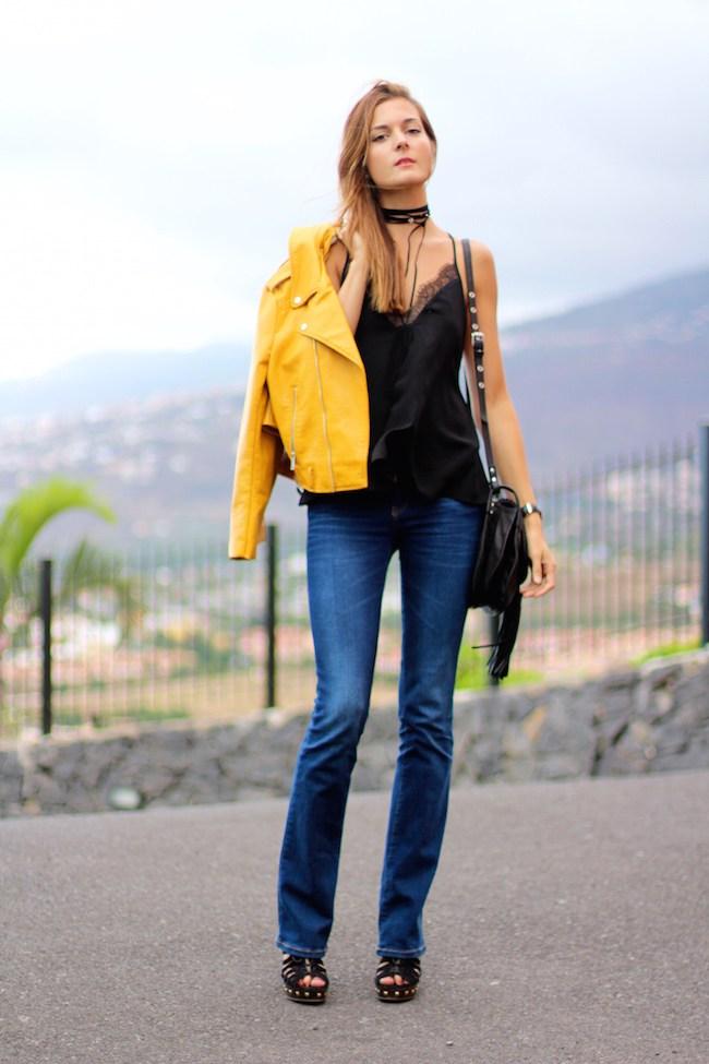 comment-porter-le-jean-vintage-tendance-2017-look-5