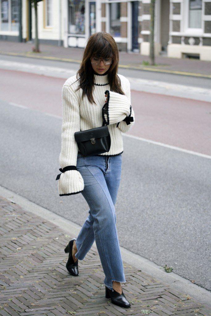 comment-porter-le-jean-vintage-tendance-2017-look-7