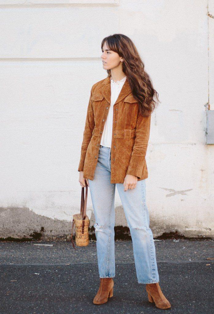 comment-porter-le-jean-vintage-tendance-2017-look-9