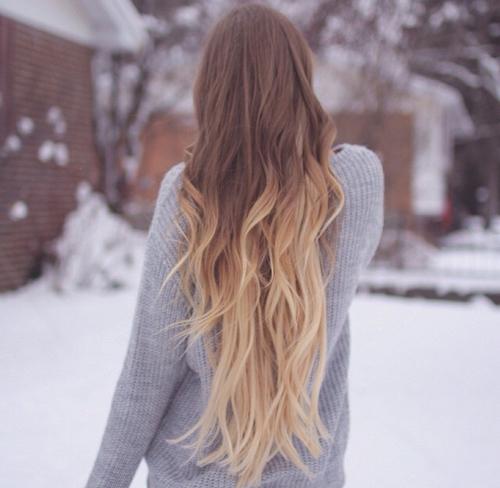 idee-coiffure-cheveux-long-tendance-2017-1