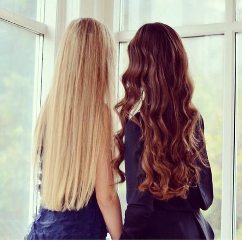 idee-coiffure-cheveux-long-tendance-2017-100